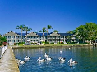 book Iluka hotels in New South Wales without creditcard