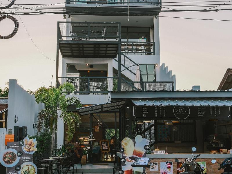 中南半島,吳哥窟,越南,緬甸美食推薦