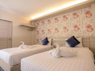 Klang Muang @ Nongkhai Hotel - Nongkhai