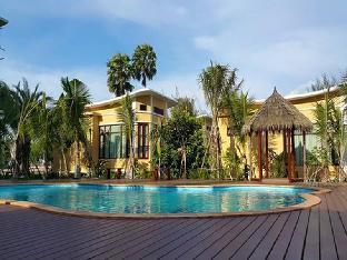 Baankhunmor Resort
