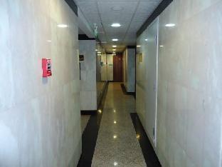 Al Mokhtara Al Gharbi Hotel