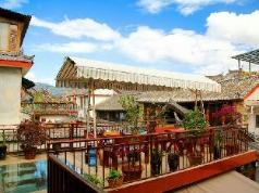 Lijiang Xin Gui Zu Boutique Inn, Lijiang