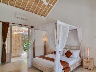 La Playa Villa