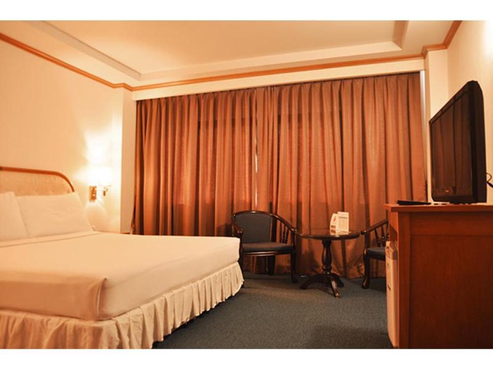 Western Grand Hotel Ratchaburi