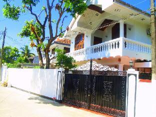 Peking Villa, Negombo, Sri Lanka