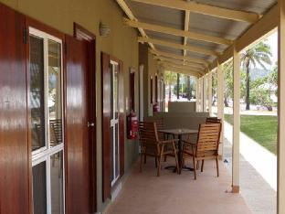 Best PayPal Hotel in ➦ Christmas Island: VQ3 Lodge