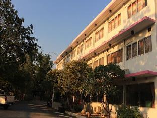 サンチャンビュー Sangchanview
