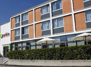 Corbin Feng Shui Business Hotel by Libertas PayPal Hotel Freising