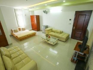 Bazan Hotel Dak Lak - Buon Ma Thuot