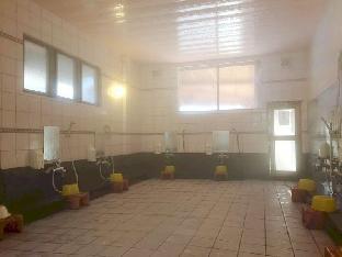 Minshuku A Course image