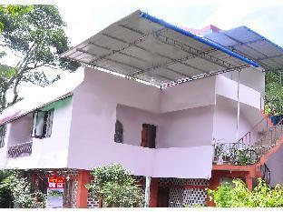 Hilltop Villa Homestay