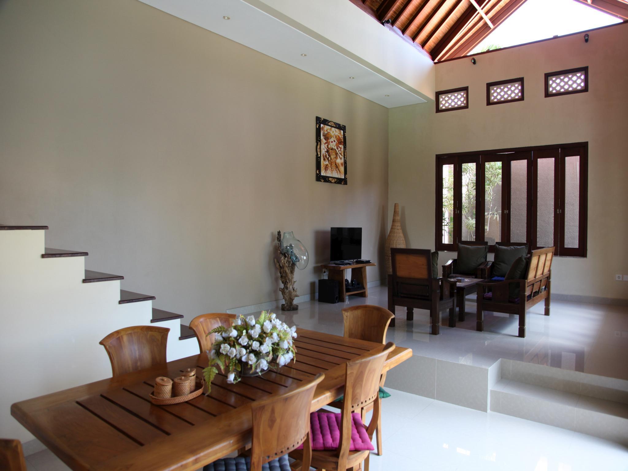 Villa Ariana 38