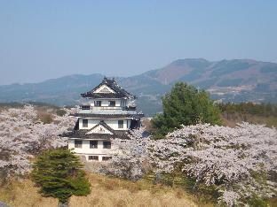 Sun Hotel Koromogawaso image