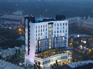 Brits Hotel Karawang
