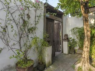 Jalan Umalas I Gang XV, Kerobokan Kelod, Bali