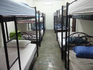 ホームメード ホステル Homemade Hostel