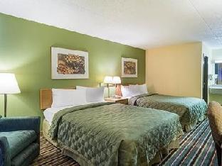 Best PayPal Hotel in ➦ Ashland (OH): Quality Inn