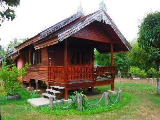 ペット ルーロン タイ リゾート Phet Luran Thai Resort