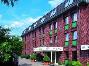 Entree Hotel Glinde