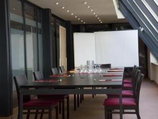 Parkhotel Welfenhof Isernhagen Kircher Bauerschaft - Restaurant
