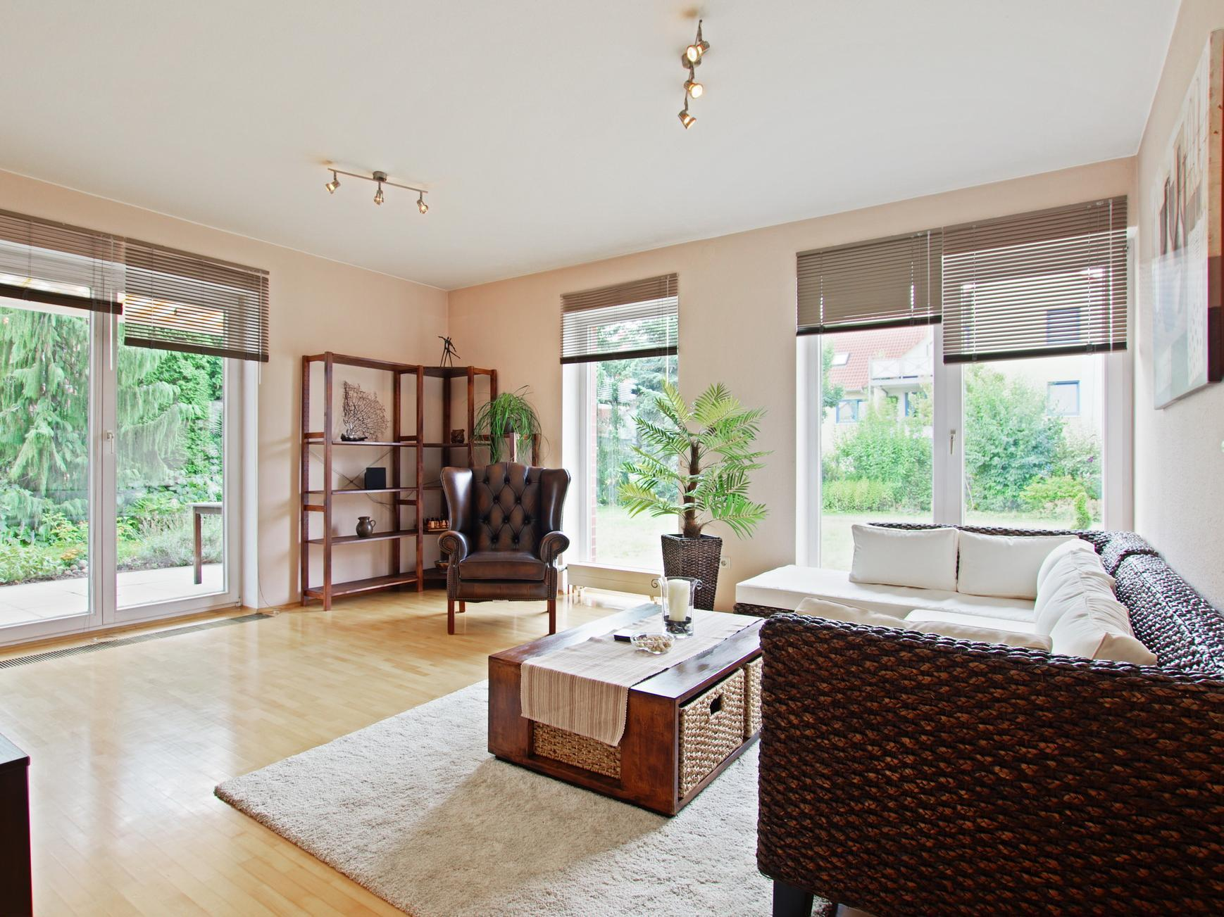 Apartments Conzeptplus Hannover