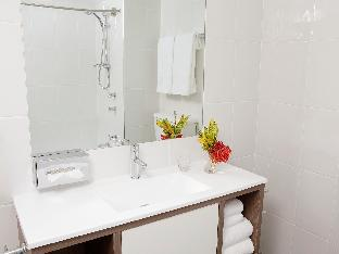 Rydges Plaza Hotel Cairns2