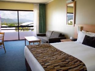 Rydges Plaza Hotel Cairns4