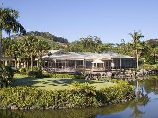 book Coffs Harbour hotels in New South Wales without creditcard