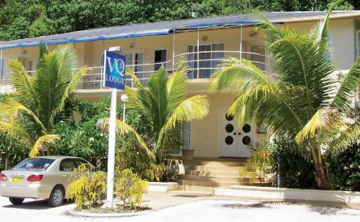 book Christmas Island hotels in Christmas Island without creditcard
