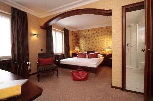 Hotel Oberkirch