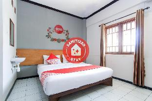 OYO 159 Santo Guest House