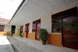 17, Jl. Kalimantan No.17, Rw. Makmur Permai, Kec. Muara Bangka Hulu, Bengkulu