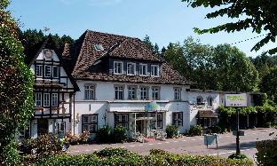 GCH Hotel Group Hotel in ➦ Gummersbach ➦ accepts PayPal
