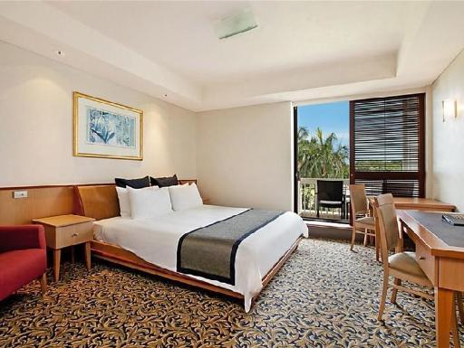 Skycity Darwin Hotel PayPal Hotel Darwin