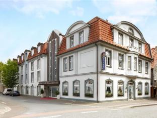 Best Western Hotel Lippstadt