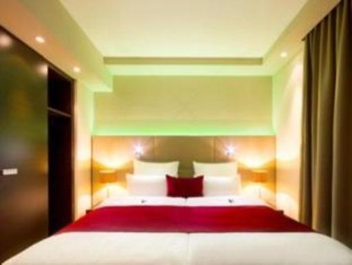 marc hotel munchen PayPal Hotel Munich