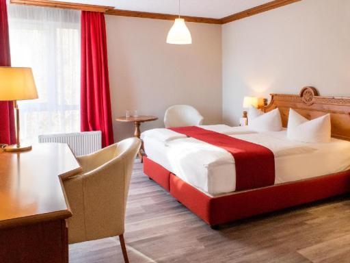 Hotel in ➦ Plauen ➦ accepts PayPal