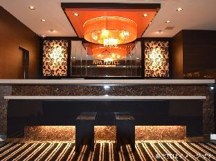 APA 호텔 마치다 에키-히가시 image