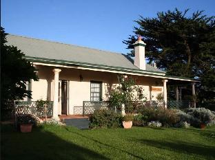 Seaview Lodge PayPal Hotel Kangaroo Island