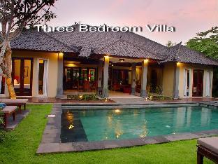 Villa Dsuite
