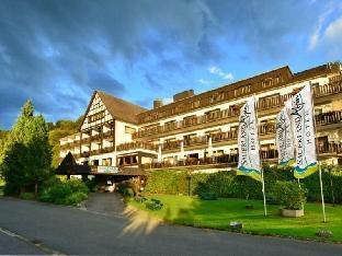 Sauerland Alpin Hotel PayPal Hotel Schmallenberg