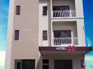 Hotel 88 Parepare