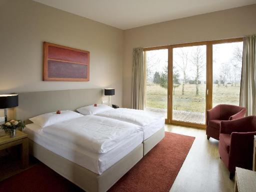 Hotel Camp Reinsehlen PayPal Hotel Schneverdingen