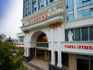 Vienna Internation Hotel Shenzhen Xia Shui Jing Railway Station Branch - Shenzhen