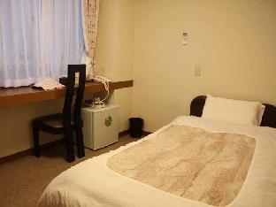 후쿠이 센트럴 호텔 image