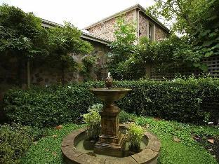 Grand Mercure Basildene Manor5