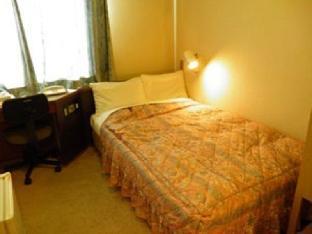 Mimatsu酒店分馆 image