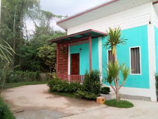 Baanchang Resort