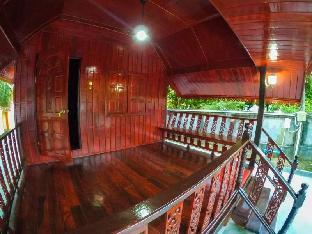 グリーン ビュー リゾート Green View Resort