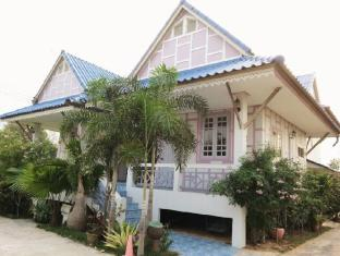 Mookda Budsara Resort - Khon Kaen